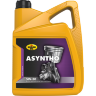 Kroon-Oil Asyntho 5W-30 5л