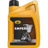 Kroon-Oil Emperol 5W-40 1л