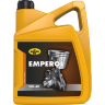 Kroon-Oil Emperol 5W-40 5л