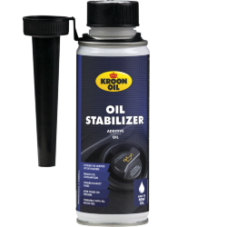 Oil Stabilizer 12 X 250 ML TIN