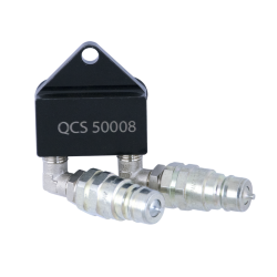 QCS-50008 | BMW 12MM CONICAL