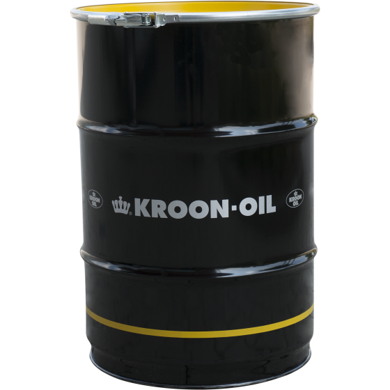 180 kg drum Kroon-Oil Universal Grease ST Q7