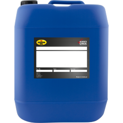30 kg pail Kroon-Oil Universal Cleaner A