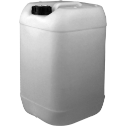 20 L can Kroon-Oil Coolant -26