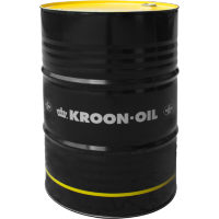 Kroon Oil GEAR OIL ALCAT 10W