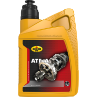 Kroon Oil ATF-A