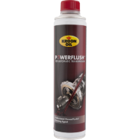 Kroon Oil POWERFLUSH FOR AT