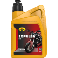 Kroon Oil EXPULSA RR 5W-40