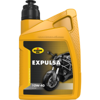 Kroon Oil EXPULSA 10W-40