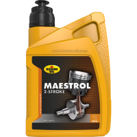 Kroon Oil MAESTROL