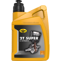 Kroon Oil 2T SUPER