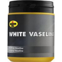 Kroon Oil WHITE VASELINE