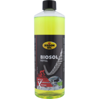 Kroon Oil BIOSOL REFILL