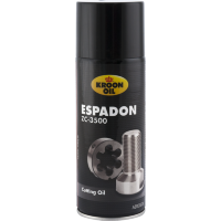 Kroon Oil ESPADON ZC-3500
