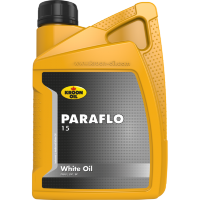 Kroon Oil PARAFLO 15