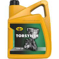 Kroon Oil TORSYNTH 10W-30