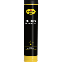 Kroon Oil CALIPLEX HD GREASE EP 2