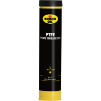 PTFE WHITE GREASE EP2