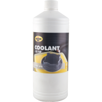 Kroon Oil COOLANT -38 ORGANIC NF