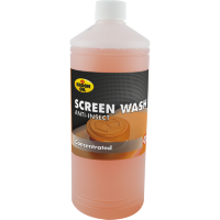 SCREEN WASH ANTI-INSECT