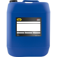 Kroon Oil UNIVERSAL CLEANER A