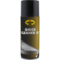 QUICK CLEANER XT