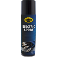 Kroon Oil ELECTRIC SPRAY