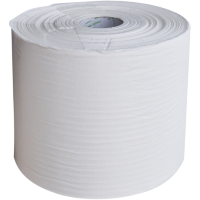 Kroon Oil CLEANING PAPER
