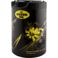 Kroon Oil VISCOR NF