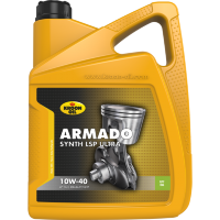 Kroon Oil ARMADO SYNTH LSP ULTRA 10W-40