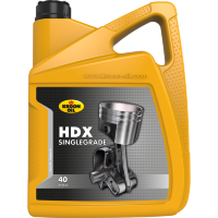 Kroon Oil HDX 40